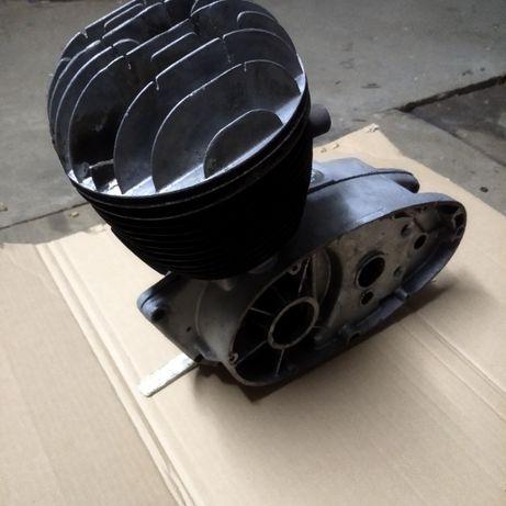 shl 06, silnik 150