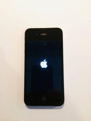 Iphone 4s 16gb-uszkodzony