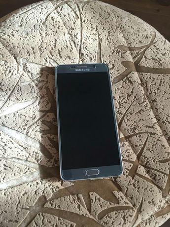 Обмін Samsung galaxy note 5 64 gb,SM-N920V,смартфон,note 4/5/8/9/10