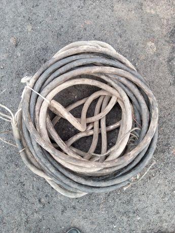 Силовой кабель!!!