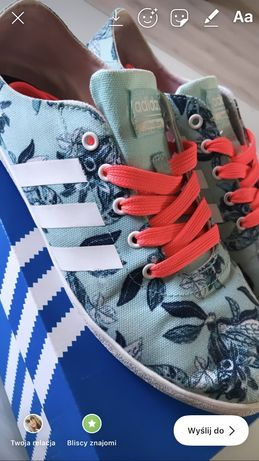 Adidas neo cloudfoom