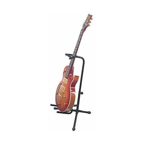 Стойка для гитары ROCKSTAND RS 20840 B/1C Autoflip Guitar Stand Gitarr