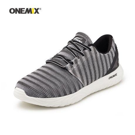 Кроссовки летние OneMIX