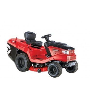 Traktorek kosiarka AL-KO T 23-125.6 HD V2 - BARAS