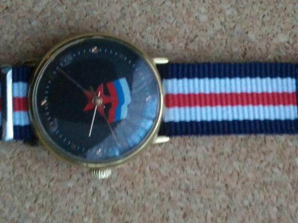 Zegarek męski Rakieta 2609 HA.