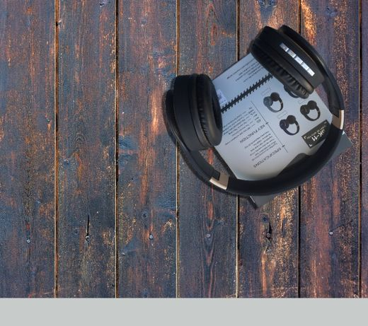 Лопухи наушники Bluetooth JbL BK-11 блютуз