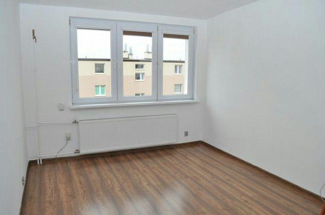 Mieszkanie na sprzedaż dwa pokoje 37m2 Pruszcz Gdański
