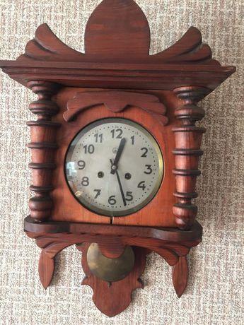 Sprzedam zegary stylizowane na retro