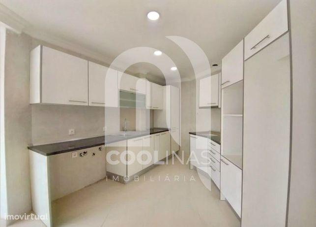 Apartamento T2 em Carnaxide – Oeiras