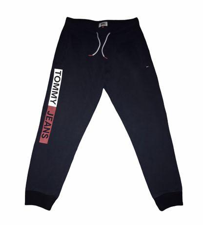 Спортивные штаны Tommy Hilfiger L