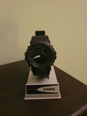 Casio G-shock gba800-1aer