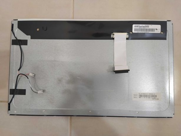 INNOLUX LCD display Samsung SyncMaster E 1920