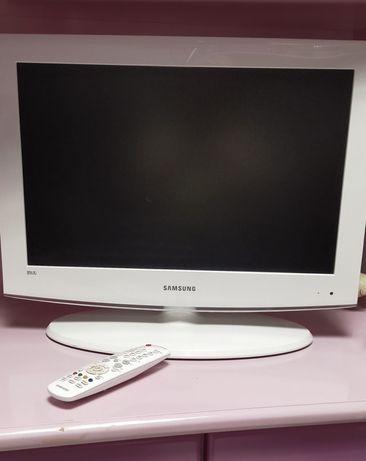 Samsung telewizor jak nowy !