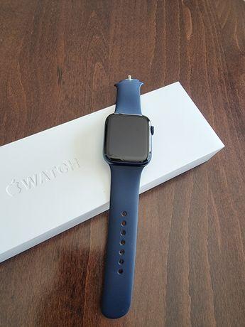 Apple Watch Series 6 44mm Blue Deep Navy