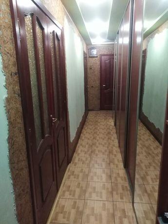 Терміново продам трикімнатну квартиру в Червонограді без посередників