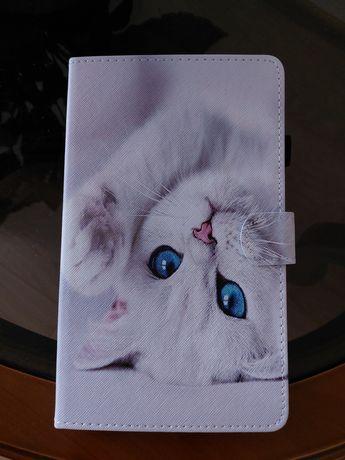 Новий чехол для планшета Huawei mate Pad T 8, (cobe2 L09)