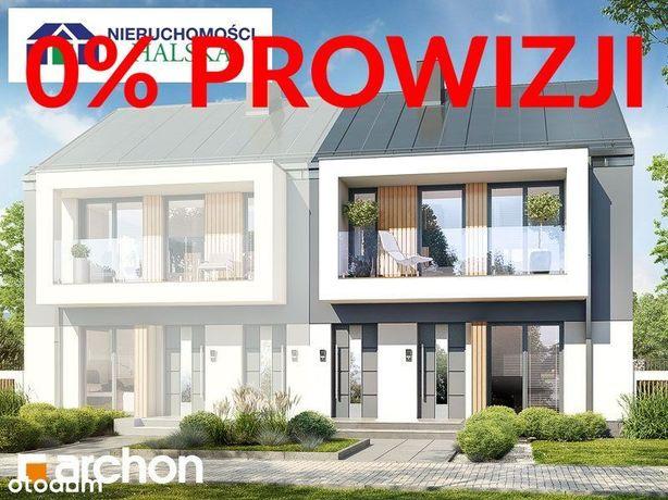 Nowe Apartamenty na Sprzedaż -Zaborze