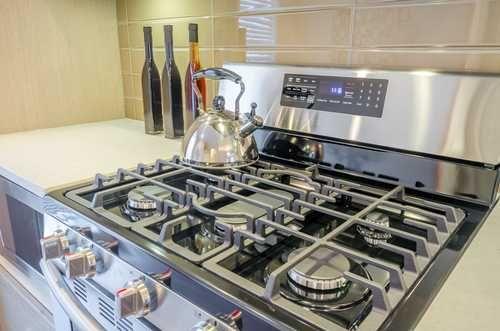 Montaż kuchenki, indukcji,telewizora,kierunek drzwi w lodowce,zabudowy