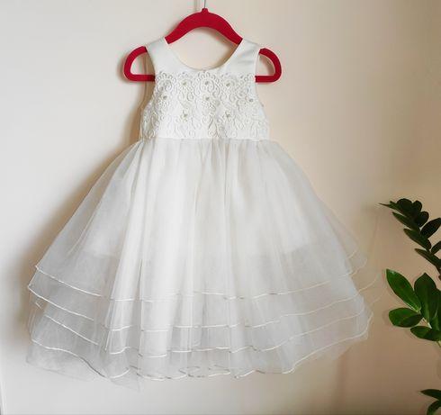 Betis нарядное платье Бетис, платяя, сукня