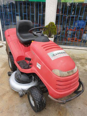 Trator Relva Honda