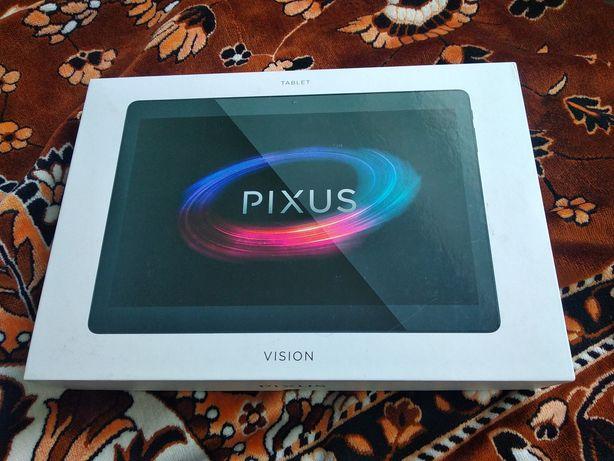 pixus tablet VISION/планшет