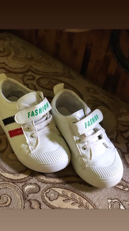 Кеди кеды кросовки туфли 27 размер