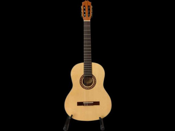 Gitara klasyczna 3/4 BG FUEGO! BRATPOL TORUŃ wysyłka GRATIS!