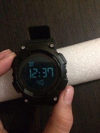 Skmei (ОРИГИНАЛ) мужские спортивные часы