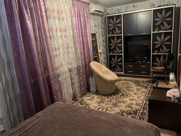 Продам свою 2х комнатную квартиру на 2 заставе