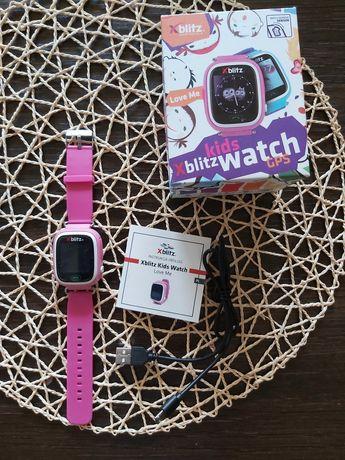 Smartwatch Xblitz Love me