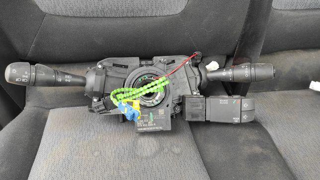 Шлейф трафік3 трафик3 віваро переключателі світла поворотів трафік1.6