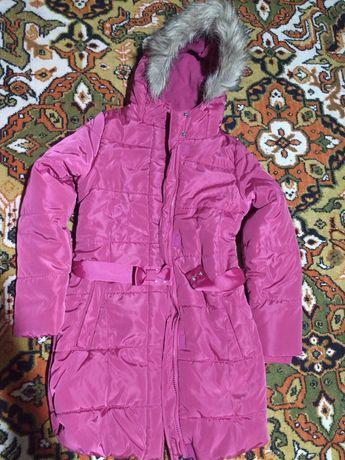 Куртка-пальто Смик, Smyk, р.140