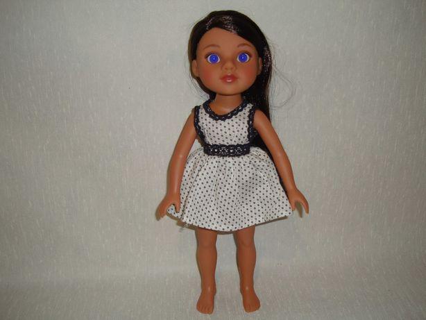 Кукла серии От сердца к сердцу