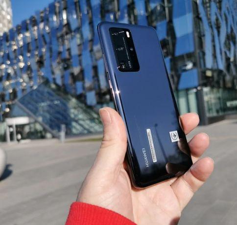 БОМБА-ХИТ! Смартфон Huawei P40 pro телефон+2 Подарка ЧЕХОЛ+СТЕКЛО