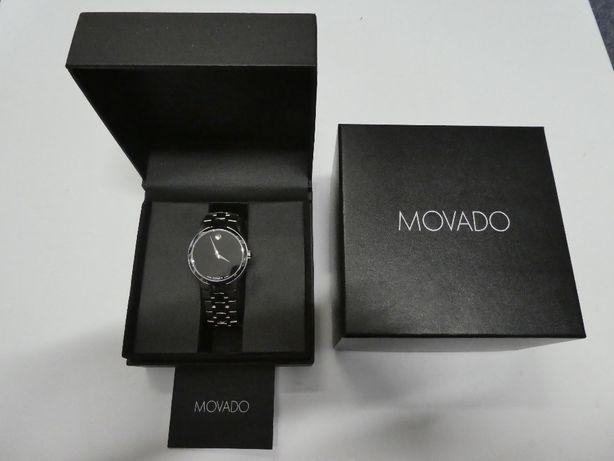 Zegarek Movado jak nowy!!!