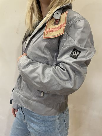 Куртка Bellstaff original