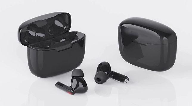 Słuchawki Bezprzewodowe AirPod Y113 TWS HiFi efekt 360 NOWOŚĆ