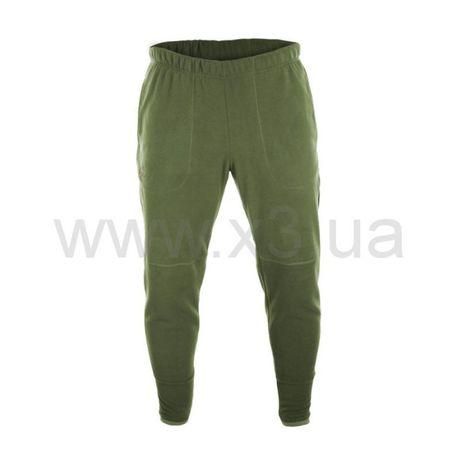 Новые флисовые штаны Graff ХЛ, качество супер!