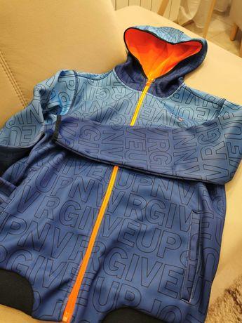 Bluza chłopięca smyk 164 cm