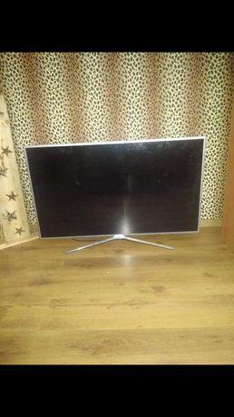 TV firmy Samsung 50'
