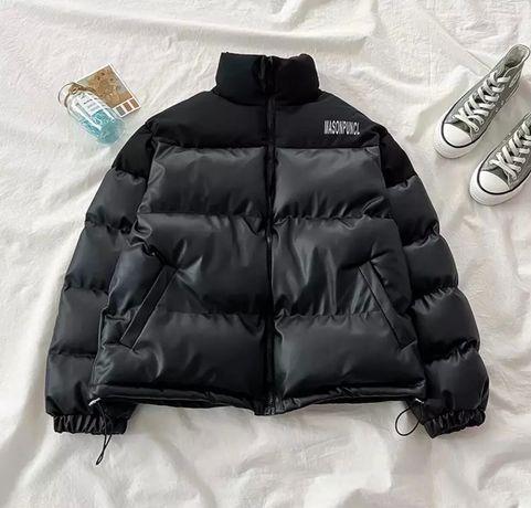 Срочно Куртка женская тёплая