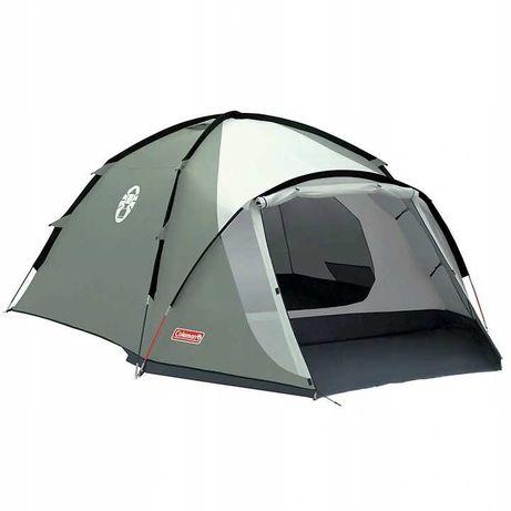 Namiot biwakowy 4 osobowy Coleman Rock Springs 4