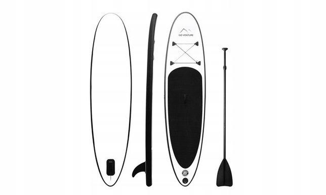 Deska surfingowa SUP PaddleBoard go venture