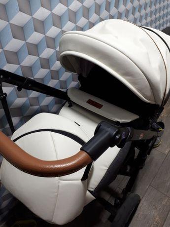 продам детскую коляску Broco Capri