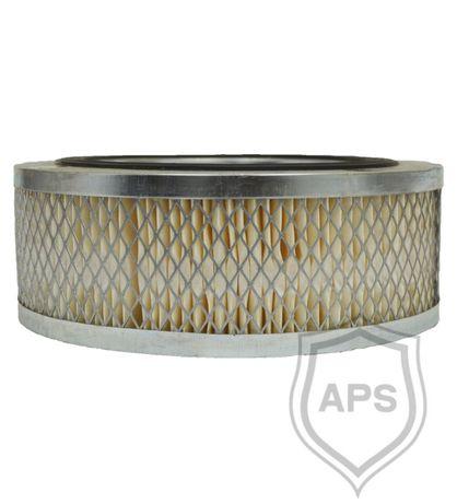 Filtr powietrza APS08 ładowarki aps everun schmidt kmm kingway gunstig
