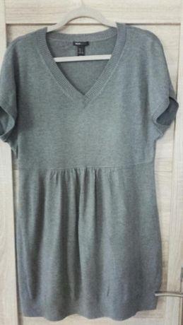 3 Sukienki ciążowe
