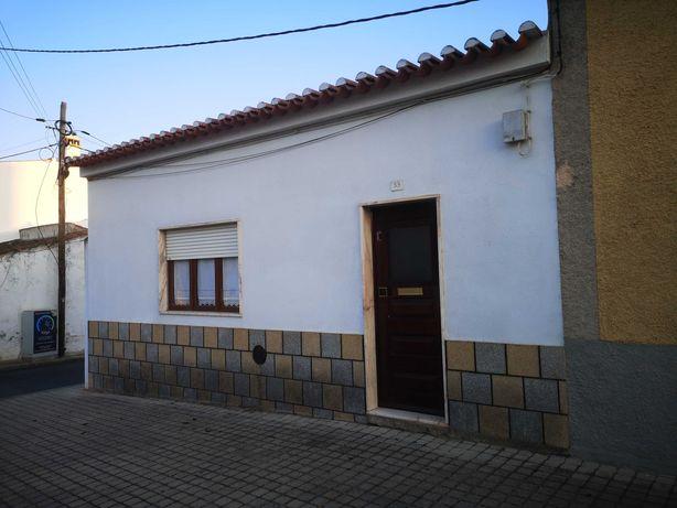 Casa no Alentejo Sousel