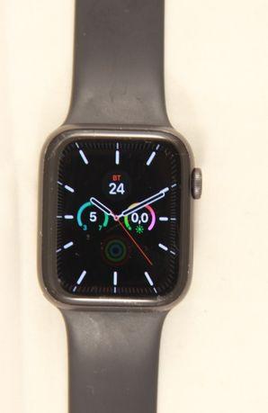 Комплект Apple Watch 44 мм 5 серия Space Gray 2312