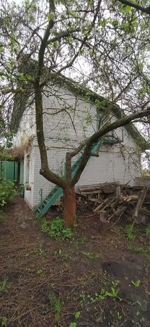 Продам участок земли в селе Фастовец