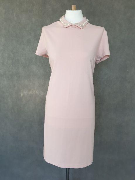 Sukienka Reserved rozm. XL
